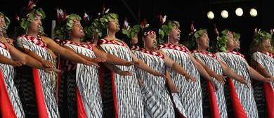 Matariki Whānau Festival