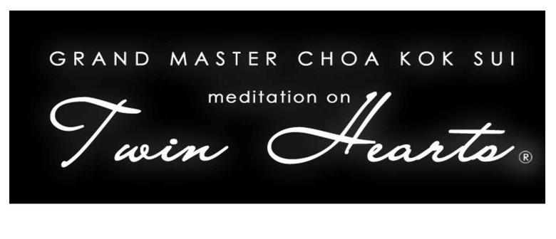 Meditation On Twin Hearts