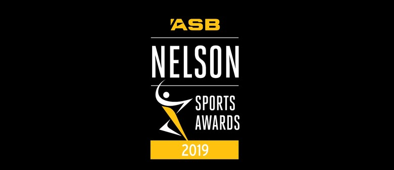 ASB Nelson Sports Awards