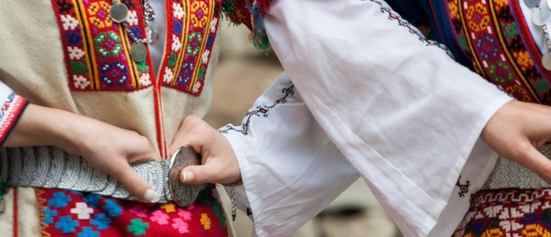 Bulgarian Culture and Literacy Day