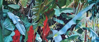 Herb Foley - Among Trees