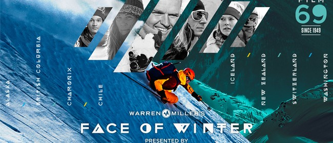 Warren Miller Films