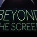 Beyond the Screen - Kumeu