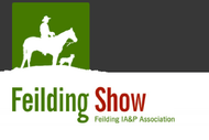 Image for event: Equine Expo