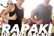 Rapaki Up & Backie