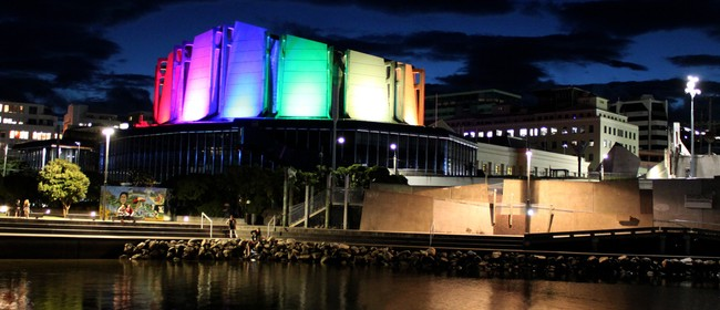 Our Stonewall - Celebrating Local LGBTI People and Events