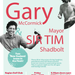 Gary McCormick & Sir Tim Shadbolt