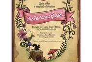 Image for event: The Enchanted Garden