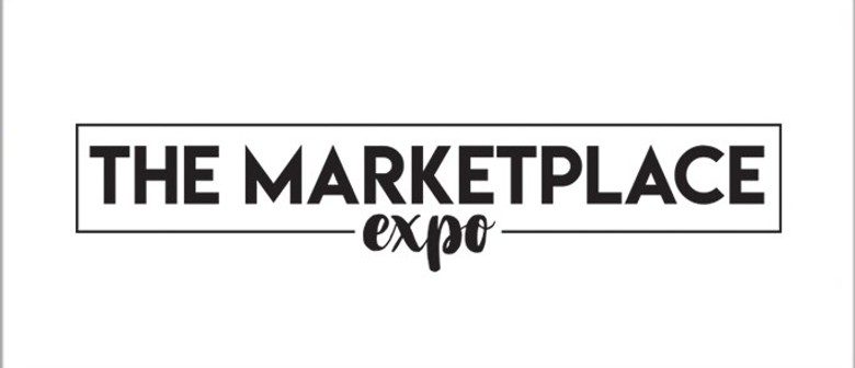 The Marketplace Expo -