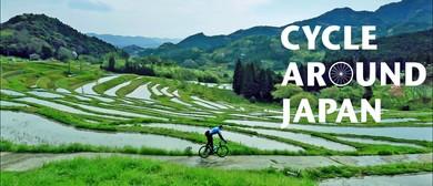 Cycle Around Japan