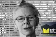 Image for event: Marlborough Book Festival - Anne Kennedy