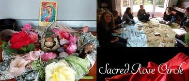 Sacred Rose Women's Circle