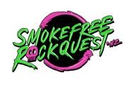Image for event: Smokefreerockquest Manukau Final