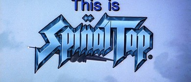 This Is Spinal Tap - 35th Anniversary Special