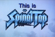 Image for event: This Is Spinal Tap - 35th Anniversary Special