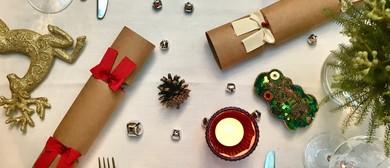 Mid Winter Christmas Event