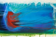 Image for event: Liquid Contemporary Painting by Michelle Chapman