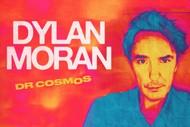 Image for event: Dylan Moran