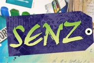 Image for event: The NZ Creative Crafting Expo Senz 2019