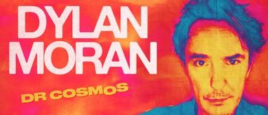 Dylan Moran