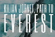 Image for event: Path to Everest