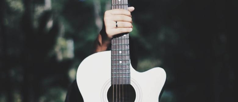 Matariki Concert