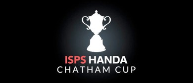 Cambridge v Glenfield Rovers (ISPS Handa Chatham Cup)
