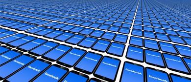 Facebook Advertising - Beginners Workshop
