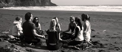 Yoga Teacher Training. 200 Hour Hatha Vinyasa