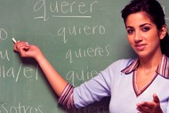 Image for event: Spanish Course for Beginners