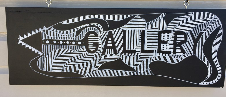 Bruce Batique Gallery