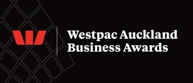 Business Awards Workshop
