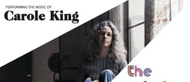 The Fades Play Carole King