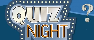 Ohau School Quiz Night