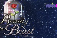 Image for event: Beauty and The Beast
