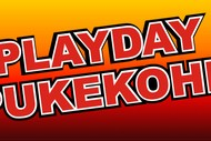 Image for event: Playday On Track Test Day Cars Pukekohe