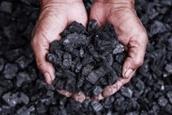 Image for event: Coal In Aotearoa - Discussion Day