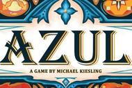 Image for event: Azul Tournament