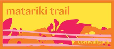 Matariki Trail