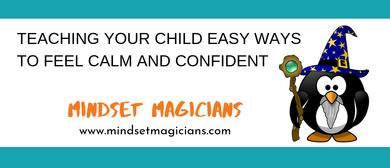 Mindset Magicians
