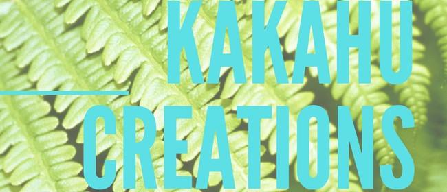 Kakahu Creations