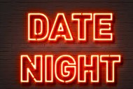 Image for event: Date Night