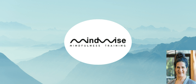 4-Week Mindfulness Meditation for Beginners Course