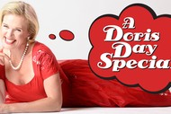 Image for event: A Doris Day Special