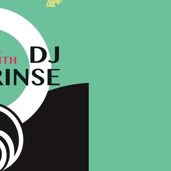Hip Hop, Funk & Future Bass with DJ Preferinse