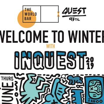 InQuest '19