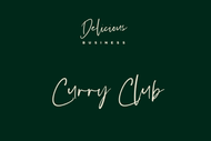 Image for event: Delicious Business Curry Club