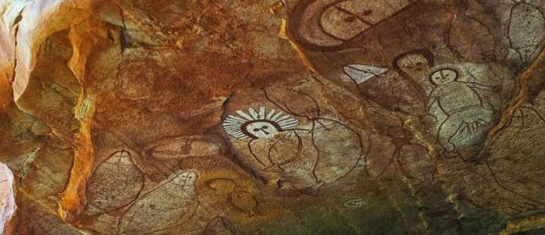 Australian Indigenous Art and Culture