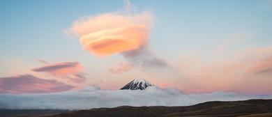North Island Landscapes Photo Tour - 12 Days