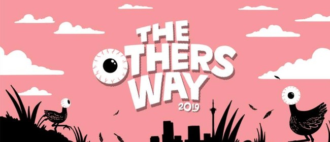 The Others Way Festival 2019